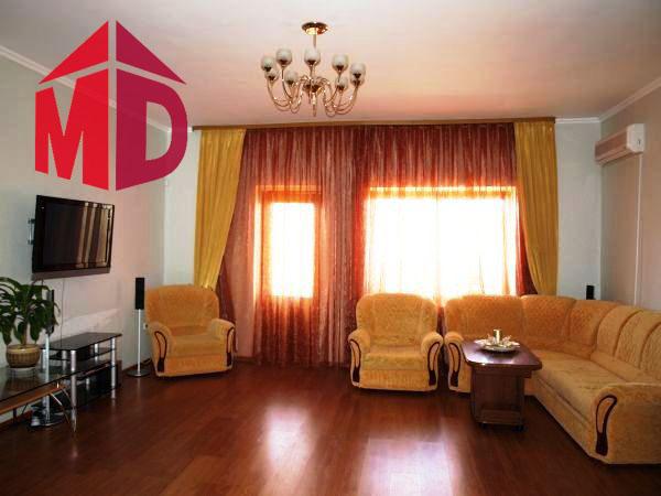 4 комнатные квартиры Dddddn12