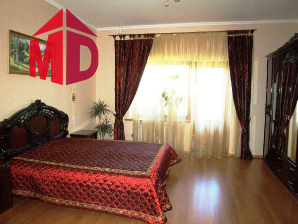 4 комнатные квартиры Dddddn13