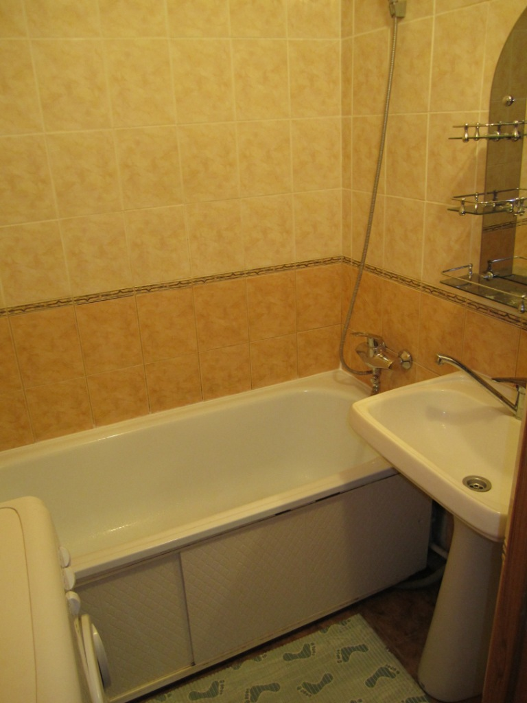 3 комнатные квартиры - Страница 2 Dddddn15