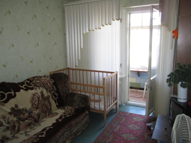 3 комнатные квартиры - Страница 2 Ddddno10