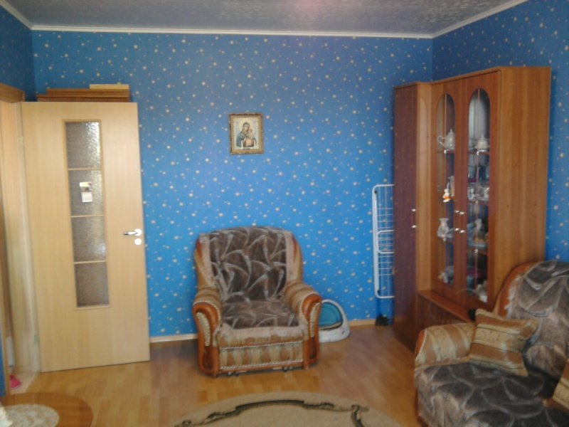 1 комнатные квартиры - Страница 2 Ddnd0621