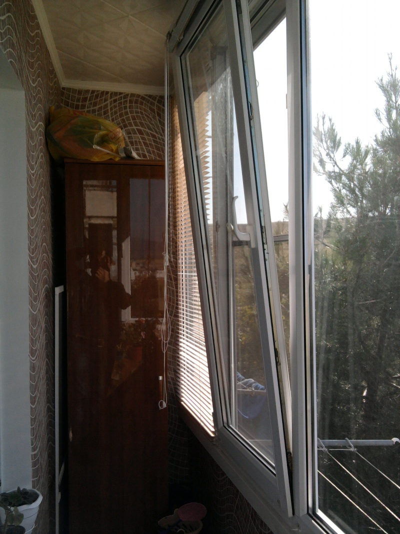 1 комнатные квартиры - Страница 2 Ddnd0711