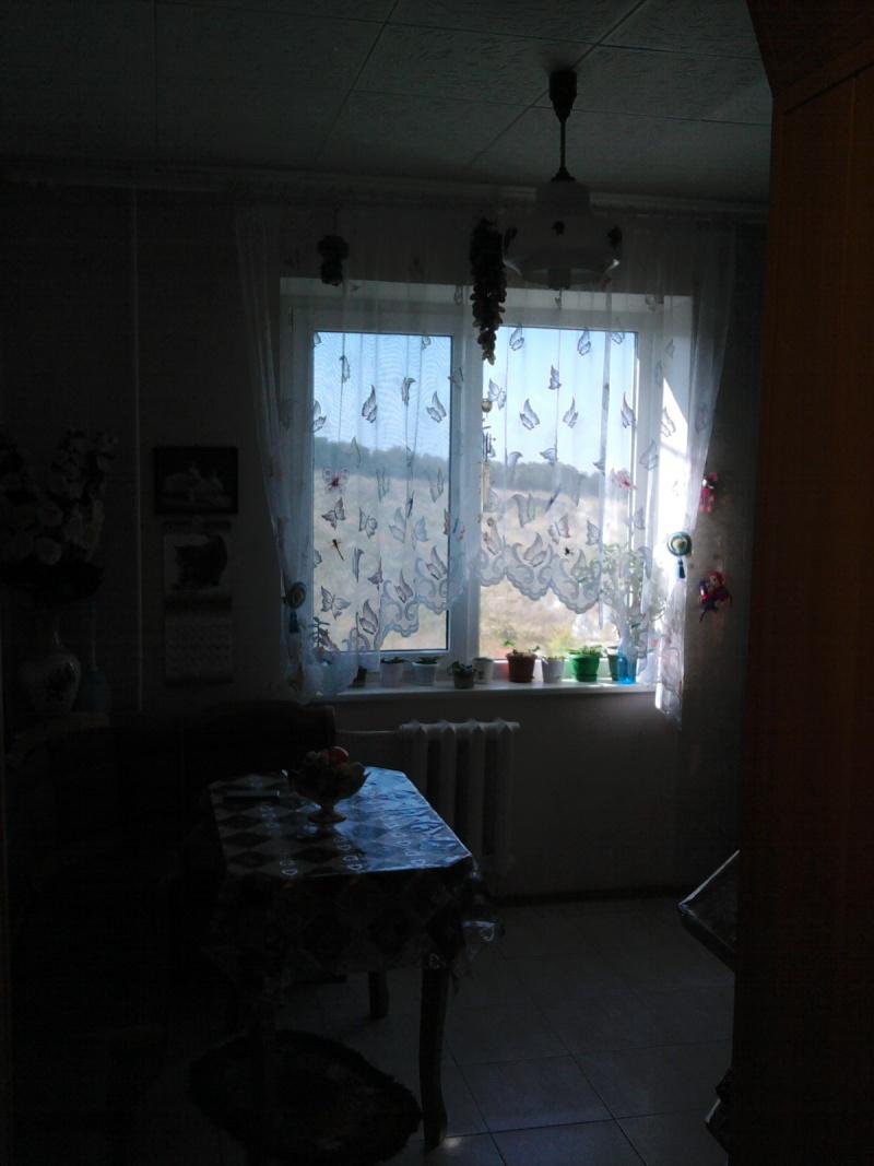 1 комнатные квартиры - Страница 2 Ddnd0712