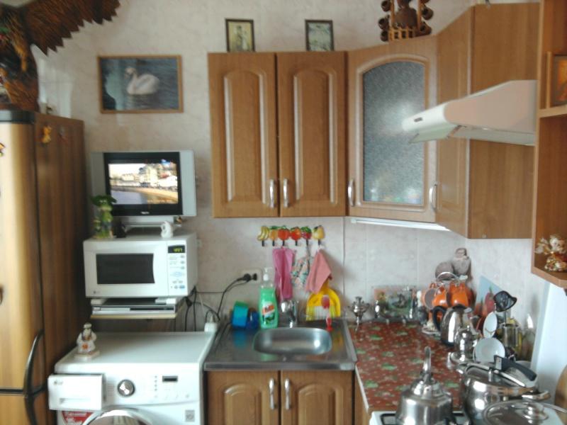 1 комнатные квартиры - Страница 2 Ddnd0713