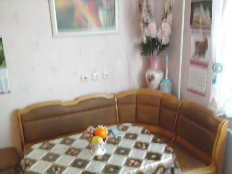 1 комнатные квартиры - Страница 2 Ddnd0715