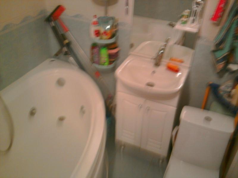 1 комнатные квартиры - Страница 2 Ddnd0716