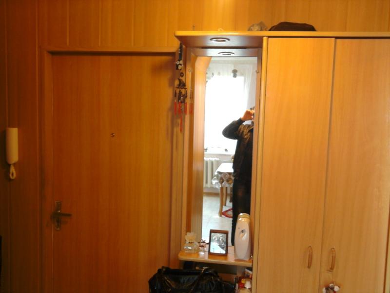 1 комнатные квартиры - Страница 2 Ddnd0718