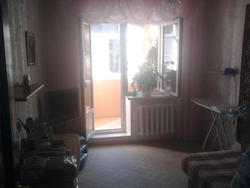 2 комнатные квартиры - Страница 3 Ddnd0723