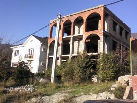 Незавершенное строение в Голубой Бухте Ddnd_d12