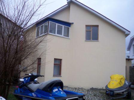 Дом на ул.Сурикова Ddndd10