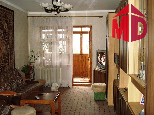 3 комнатные квартиры Ddnndd10