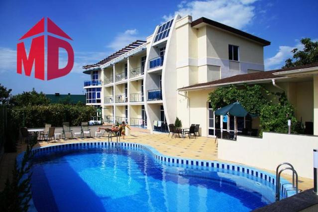Коммерческая недвижимость Ddnndn10