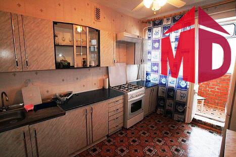 3 комнатные квартиры Dnd_0111