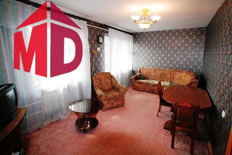 3 комнатные квартиры Dnd_0210