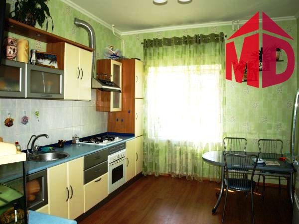 4 комнатные квартиры Dnndn10