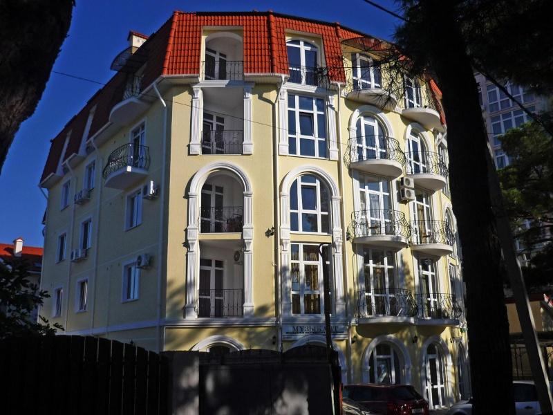 3 комнатные квартиры - Страница 2 Ds9d_310