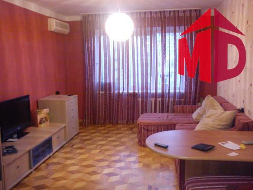 3 комнатные квартиры - Страница 2 Dsc00011
