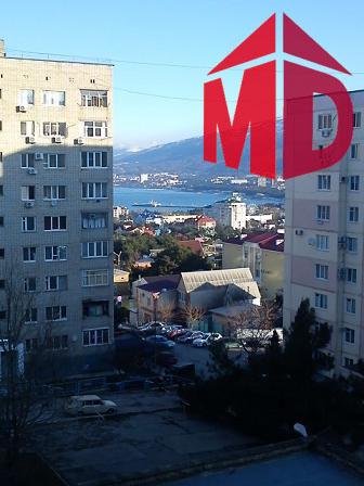 3 комнатные квартиры - Страница 2 Dsc00012