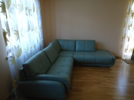 3-х комнатная квартира по ул.Пионерская/ул.Октябрьская Dsc00212