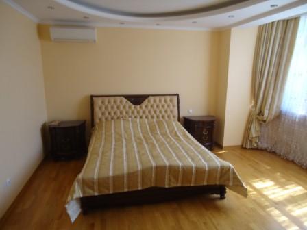 3-х комнатная квартира по ул.Пионерская/ул.Октябрьская Dsc00214