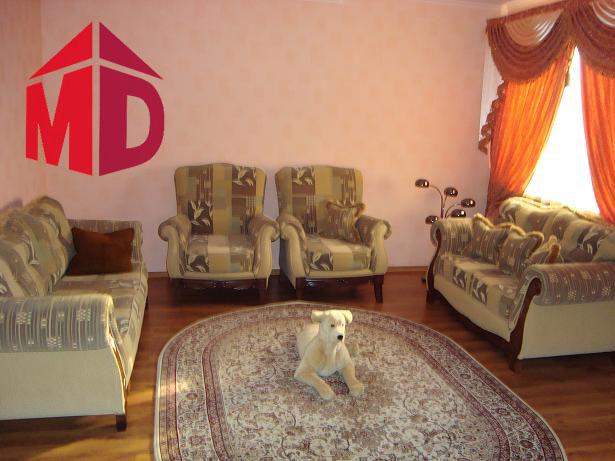 3 комнатные квартиры Dsc00310