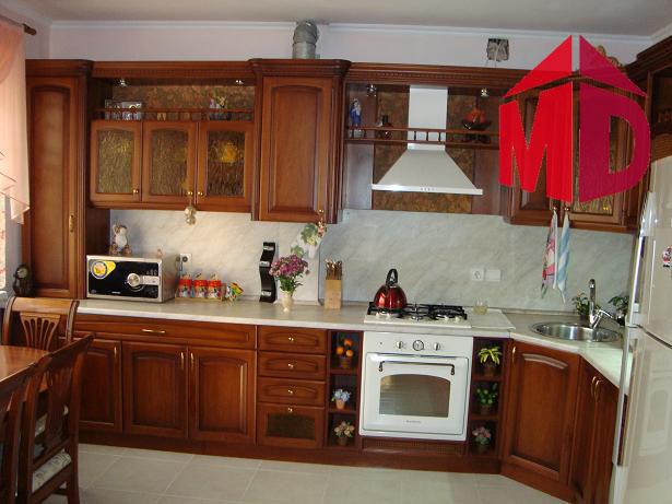 3 комнатные квартиры Dsc00311