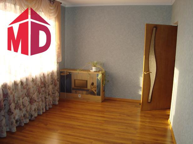 3 комнатные квартиры Dsc00312
