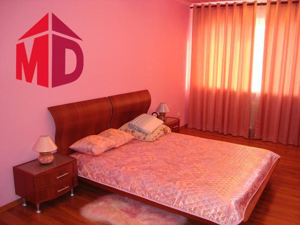 3 комнатные квартиры Dsc00313