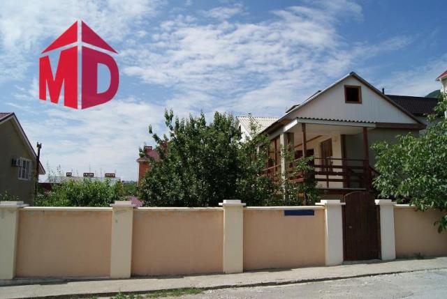 Коммерческая недвижимость Dsc00314
