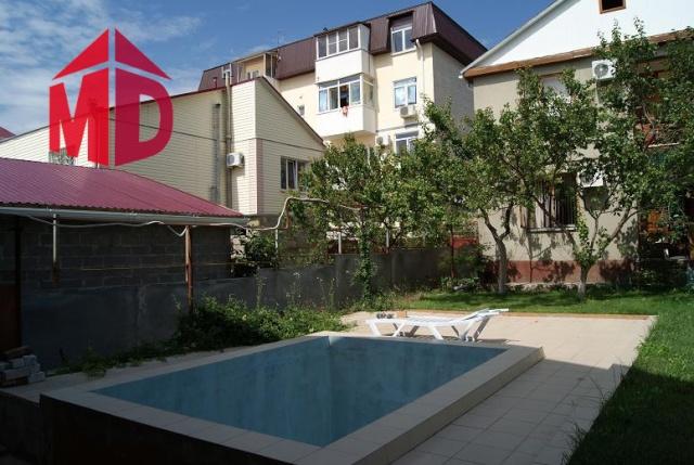 Коммерческая недвижимость Dsc00410