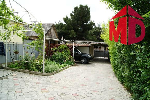 Дома - Страница 2 Dsc00714