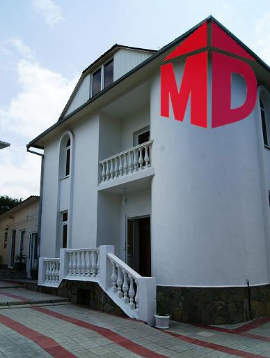 Коммерческая недвижимость - Страница 2 Dsc00810