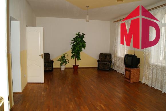 Коммерческая недвижимость - Страница 2 Dsc00811