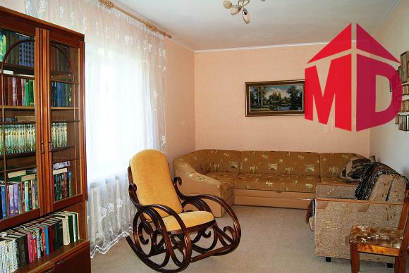 Дома                  Dsc00911