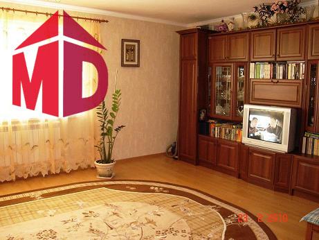 4 комнатные квартиры Dsc00914