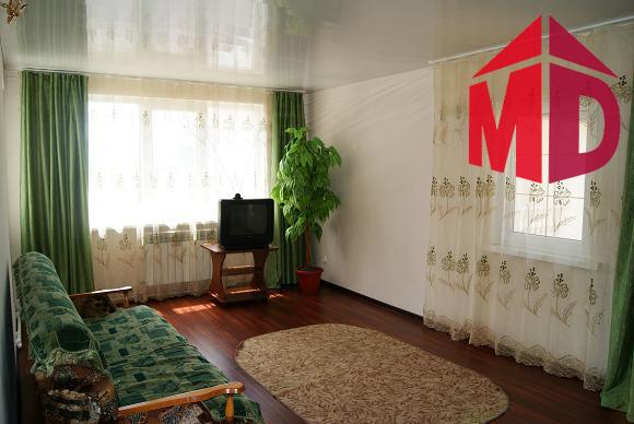 Коммерческая недвижимость - Страница 2 Dsc00916