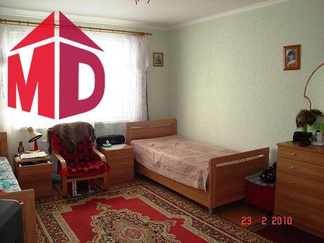 4 комнатные квартиры Dsc01013
