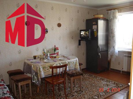 4 комнатные квартиры Dsc01014