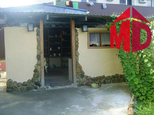 Дома Dsc01211