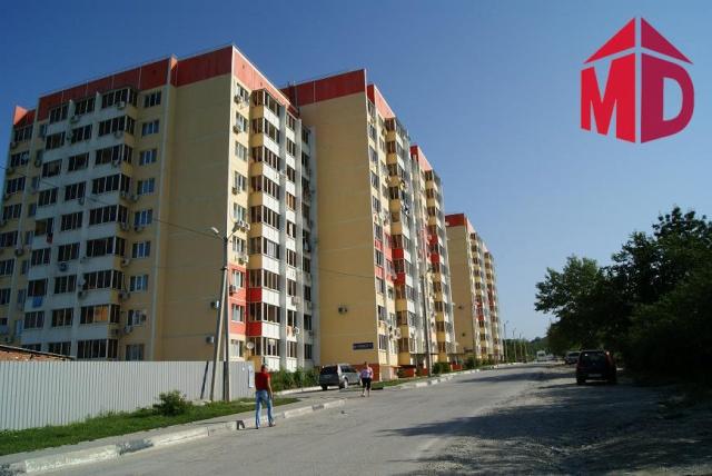 3 комнатные квартиры Dsc01215