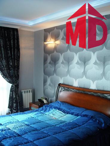 3 комнатные квартиры Dsc01219