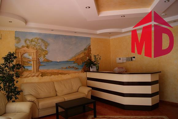 Коммерческая недвижимость Dsc01310