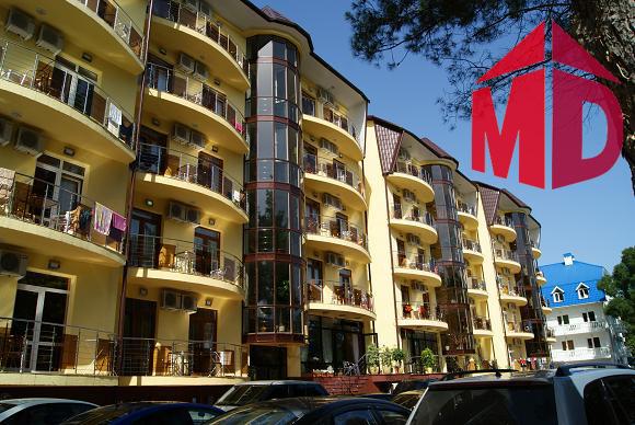 Коммерческая недвижимость Dsc01312