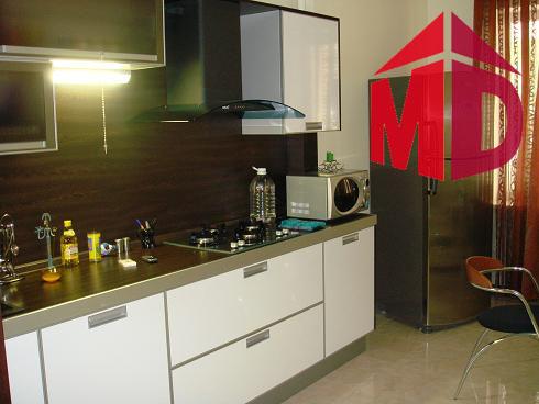 3 комнатные квартиры Dsc01319