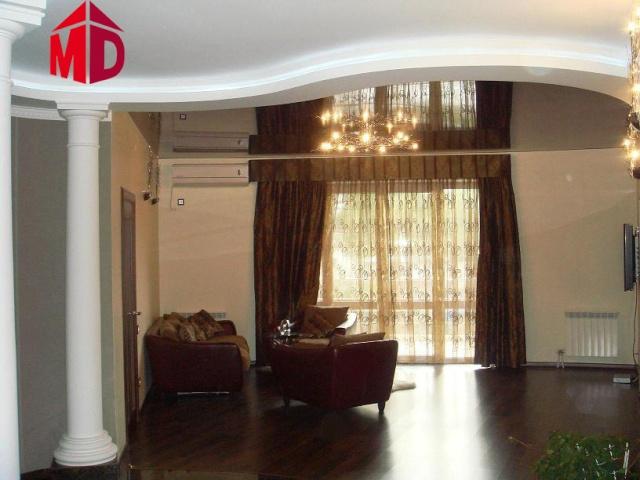 3 комнатные квартиры Dsc01320