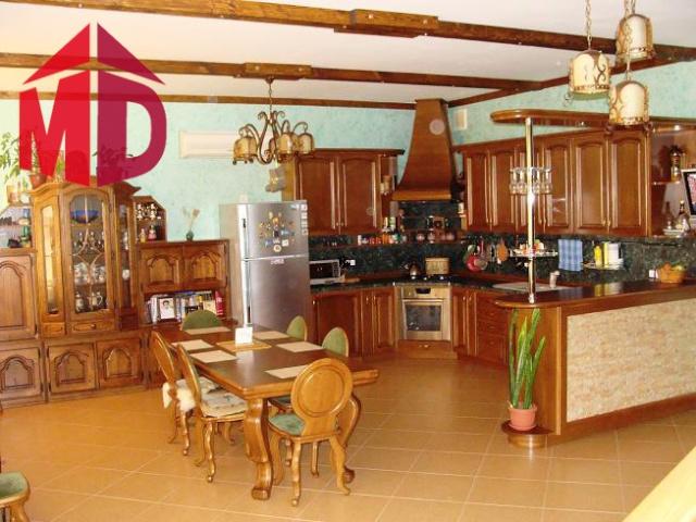 Коммерческая недвижимость Dsc01322