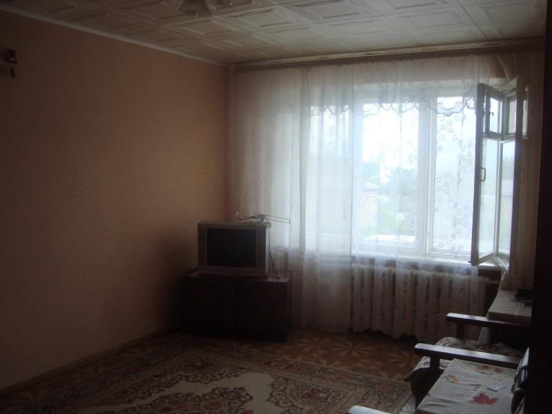 1 комнатные квартиры - Страница 2 Dsc01323