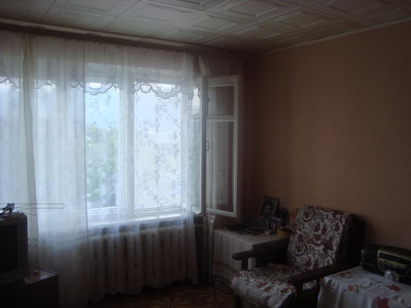 1 комнатные квартиры - Страница 2 Dsc01324