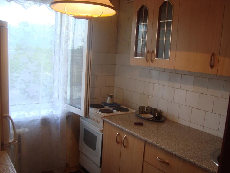 1 комнатные квартиры - Страница 2 Dsc01325