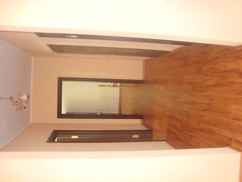 1 комнатные квартиры - Страница 2 Dsc01328